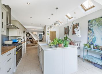 Thumbnail 3 bed property for sale in Hurst Lane, East Molesey