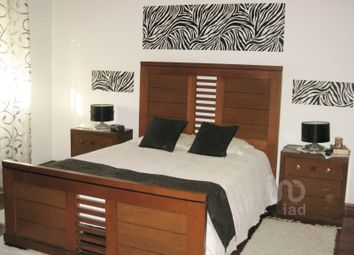 Thumbnail 4 bed apartment for sale in Samouco, Samouco, Alcochete