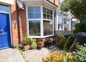 Thumbnail 3 bed terraced house for sale in Spa Road, Weymouth