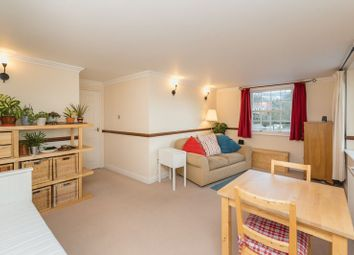 Thumbnail 2 bed flat for sale in Chy Hwel, St. Clements Vean, Truro