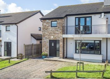 Thumbnail 3 bed semi-detached house for sale in 18 Cul Na Greine, Wexford County, Leinster, Ireland