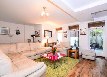 Thumbnail 1 bed flat for sale in Henley-On-Thames, Oxfordshire