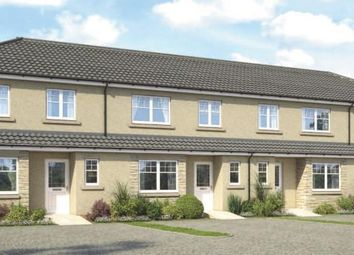 Thumbnail 3 bed terraced house for sale in Lochtyview Way, Thornton, Kirkcaldy