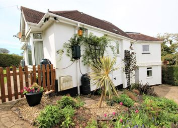 Thumbnail 5 bed detached house for sale in Westerlands, Marldon, Paignton