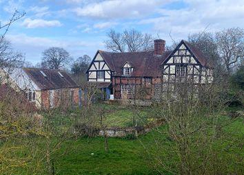 Thumbnail Property for sale in Malvern Road, Staunton, Gloucester