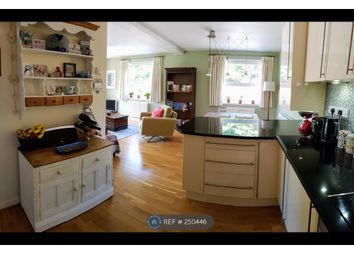Thumbnail 2 bed flat to rent in Ancastle Green, Henley On Thames