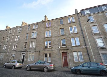 Thumbnail 1 bed flat to rent in 21 Ogilvie Street, Dundee