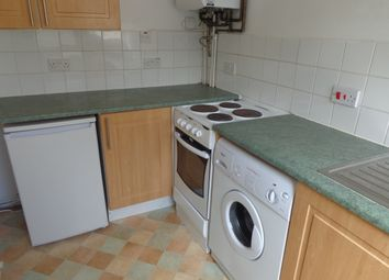 Thumbnail 1 bed flat to rent in 4 Arthur Street, Darlington