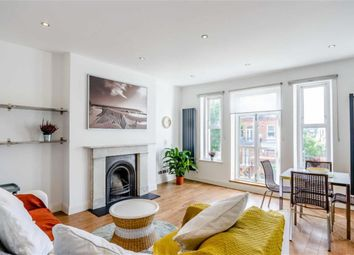 Thumbnail 1 bedroom flat for sale in Hazelmere Road, Queens Park, London