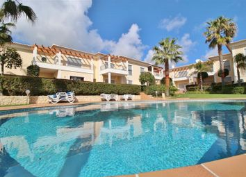 Thumbnail 2 bed apartment for sale in Bpa2889, Lagos, Portugal