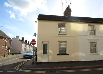 Thumbnail 2 bed property to rent in Regents Place, Ashford
