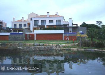 Thumbnail 3 bed villa for sale in Vale Do Lobo, Central Algarve, Portugal