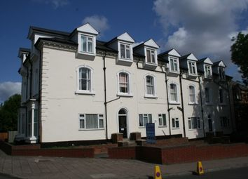 Thumbnail 1 bed flat to rent in 94-100 Church Road, Church Road, Moseley, Birmingham