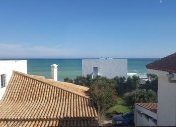 Thumbnail 3 bed terraced house for sale in Caños De Meca, Barbate, Spain