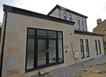 Thumbnail 7 bed detached house for sale in Wentworth Street, Huddersfield