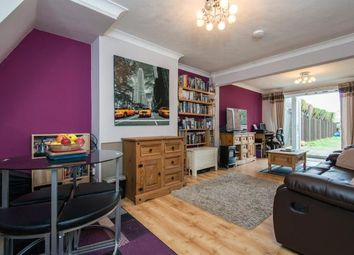 Thumbnail 3 bed semi-detached house for sale in Sprowston, Norwich, Norfolk