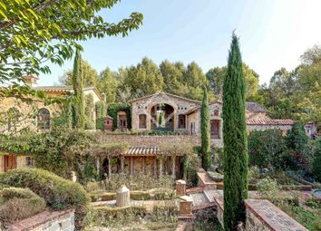 Thumbnail 5 bed equestrian property for sale in Spain, Girona (Inland Costa Brava), Baix Empordà, Cbr7696