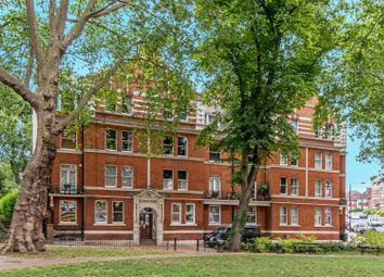 Thumbnail 2 bed flat for sale in Alexandra Mansions, West End Lane, London