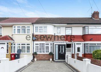 3 bed terraced house for sale in Near Burnham Station, Berkshire, 6Js SL1