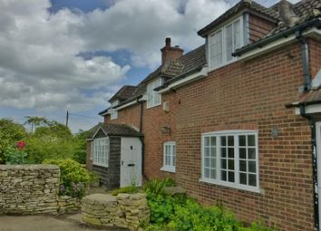 Thumbnail 3 bed detached house for sale in Main Street, Seaton, Oakham