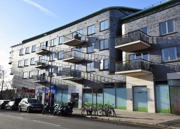 Thumbnail 2 bed flat to rent in Alfred Court, 53 Fortune Green Road, Hampstead, London