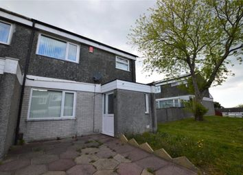 Thumbnail 3 bed terraced house to rent in Mylor Close, Pennycross, Plymouth, Devon