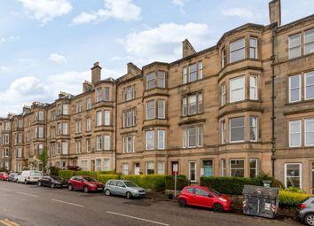 Thumbnail 2 bed flat for sale in 88/1 Polwarth Gardens, Edinburgh