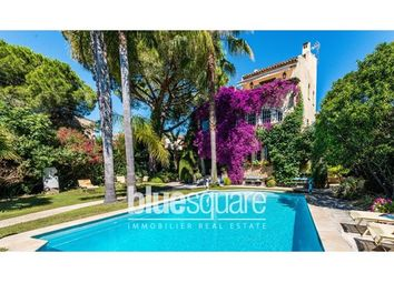 Thumbnail 7 bed property for sale in 06600, Antibes, Fr
