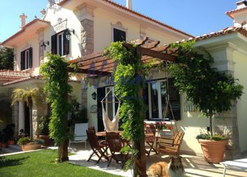 Thumbnail 6 bed detached house for sale in Cascais E Estoril, Cascais E Estoril, Cascais