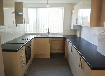 Thumbnail 4 bed terraced house to rent in Malvern Close, Basingstoke