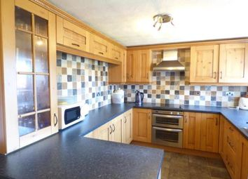 Thumbnail 3 bed terraced house for sale in Blair Howe, Moor Row, Cumbria