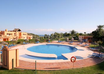 Thumbnail Apartment for sale in Casares Del Sol, Casares, Málaga, Andalusia, Spain