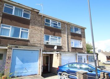 Thumbnail 3 bed property to rent in Shortlands Road, Lawrence Weston, Bristol