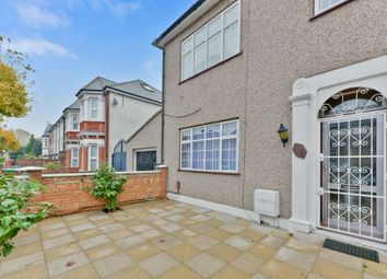 Thumbnail 4 bed semi-detached house for sale in Wrottesley Road, London