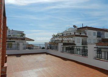 Thumbnail 1 bed apartment for sale in Nerja, Mlaga, Spain