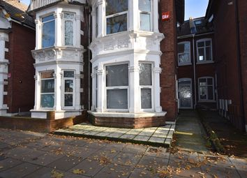 2 bed flat to rent in London Road, Portsmouth PO2