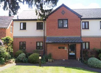 Thumbnail 1 bed property for sale in Barnwood Road, Barnwood, Gloucester