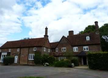 Thumbnail 6 bedroom detached house to rent in Manor Farm, Studham, Dunstable, Bedfordshire