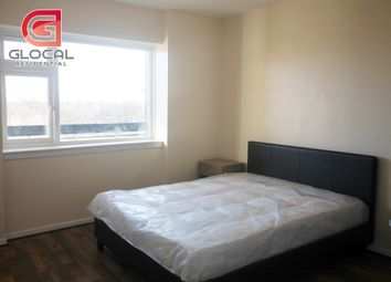 Thumbnail 1 bed flat to rent in Elmwood Court, Pershore Road, Edgbaston