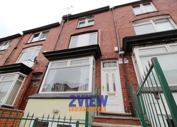 Thumbnail 8 bed property to rent in Manor Drive, Leeds, West Yorkshire