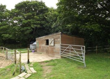 Thumbnail Property for sale in Colenso Cross, Goldsithney, Penzance