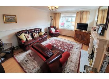 2 bed semi-detached bungalow for sale in London Road, Clacton-On-Sea CO15