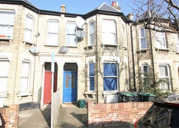 Thumbnail 1 bedroom flat to rent in Sydney Road, Hornsey
