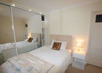 Thumbnail 1 bedroom property to rent in Chantry Road, Bishops Stortford, Herts