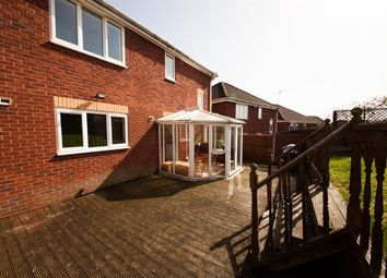Winrush Close, Lower Gornal DY3