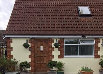 Thumbnail 1 bed barn conversion to rent in Latchmore Bank, Little Hallingbury, Bishops Stortford, Hertfordshire