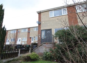 Thumbnail 2 bedroom semi-detached house for sale in Strauss Crescent, Maltby, Rotherham, South Yorkshire