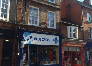 Thumbnail Retail premises to let in 3 Duke Street, Henley-On-Thames