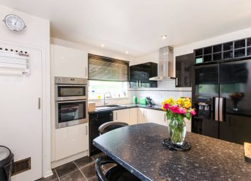 Thumbnail 3 bed property to rent in Victoria Drive, Southfields