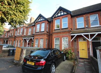 Thumbnail 5 bedroom property to rent in Pavilion Road, Broadwater, Worthing